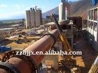 bauxite rotary kiln,cement kiln, metallurgy kiln and limestone kiln