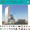 HZS35 concrete batch plant for sale
