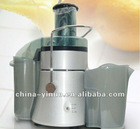 juice extracter healthy life's choice juice blender