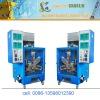 2012 Gongyi city shao lin automatic Back Seal Granule packing machine