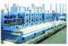 HF steel welded pipe mill