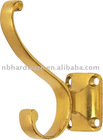 The coat hooks copper sell like hot cakes for lounge, bathroom, kitchen, etc