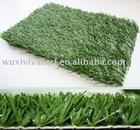landscaping artificial grass mat