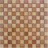 bamboo mosaic BM001-NC
