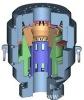 FHZ-B Annular Blowout Preventer(API 16A)
