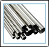 Stainless Steel Seamless Pipe ASTM 511