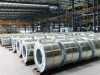 stainless steel stripes 304