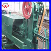 high-quality wire straightening and cutting machine