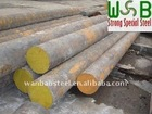 Quality carbon structural steel-05F/ 1005/STKM11A