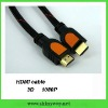 Hight quality hdmi cable