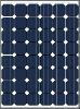 200W Monocrystalline solar pannels
