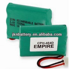 rechargeable batteries 12V 11Ah rechargeable lithium ion battery pack