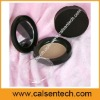 Pressed Powder Foundation PD-945