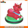 kids battery operated cars - Red Horse - DC-QF005