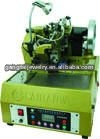 Gold chain making machine ,jewelry machine,chain making machine
