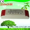 Top quality Hight Efficiency LED driver YL3650B