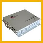 8 ch digital video converter