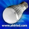 E27 Samsung chip 5w led bulb light