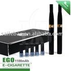 Kgo with 1100 mAh battery E Cigarette