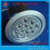 high voltage Led ceiling light