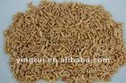 oat kernel