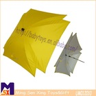 clip on umbrella,children parasol with clamp,clamp umbrellas for strollers