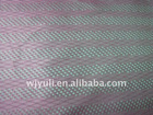 high quality jacquard lining for coat and suit