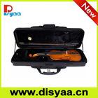 Travel Light Violin Case