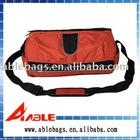 Fashion Sports Bag JYDY-1B