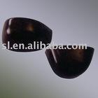 SL-ST-701 Safety Boot Steel Toe Cap