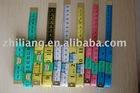 tailoring tape