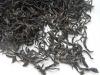 Yiqingyuan loose oolong tea Da hong pao