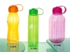 PC sport bottle PC bottle, plastic bottle, Water Bottle, Sports bottle, drink bottle