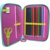 stationery set suitable for promotion