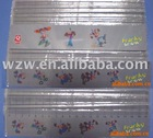 Popular Promotion Plastic Ruler Set