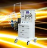 MJ-560B4 medical devices equipment
