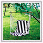 chair hammock,hanging chair swing hammock,indoor hammock chairs