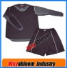 Hot sale Classical Goal keeper uniforms
