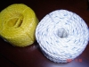 PP/PE/Polyester rope