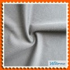 Types of jersey fabric