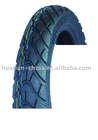 ISO9001:2000 quality system control.motorcycle tyres