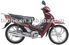 motorcycle(110cc motorcycle,110cc cub)