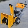 8HP Snow Thrower