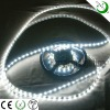 waterproof white led strip