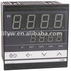 pid control LY-C809 digital pid temperature controller
