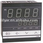 pid control LY-C809 digital pid temperature controller