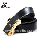 2012 high fashion men belts