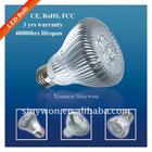 High Power SYW MR16 Bulb LED Spot Light