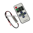 High quality mini led dimmer