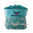 Sun visor cap/visor cap/sunhat with embroidery custom logo
